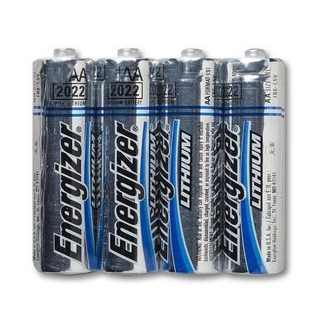 HWSB-LI Lithium Batteries for HOBO H21-001