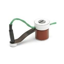 MSP-K-G Sensor de Temperatura Magnético para Superficie (hasta 250ºC)
