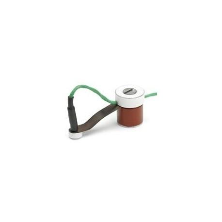 MSP-K-G Sensor de temperatura de superfície magnético (até 250ºC)