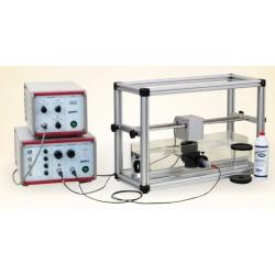 Scientech10E Monitor de Tomografia Computadorizada