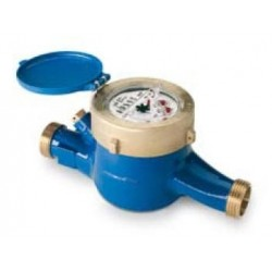 MTK-N Cold Water Flow Meters