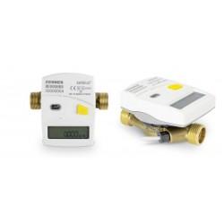 Zelsius Compact Energy Flow Meter