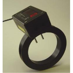 T-CDI-5400-20S Medidor de Fluxo de Ar Comprimido (3 - 350 SCFM)