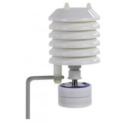YY-351-OM Protetor Yoyo contra Radiação Solar e Chuva
