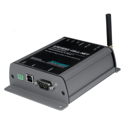Cell-Net 2-Way Cellular Modem