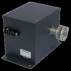 Stevens-PAT (Position Analog Transmitter)
