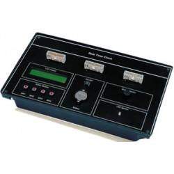 MC08 Módulo de Reloj en Tiempo Real