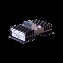 Stevens JL-2 Smart SDI-12 power management control