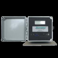 SDI-12 Shaft Encoder Mechanical Water Level Recorder