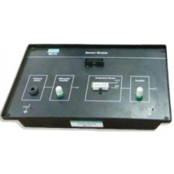 MC15 Sensor Module