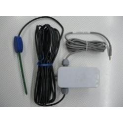 VH400-SSE Sensor de Humedad de Suelo Vegetronix con anticipador para Data Logger