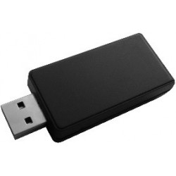 HD 35AP Unidad Base USB para interconectar entre PC y Registradores de Datos
