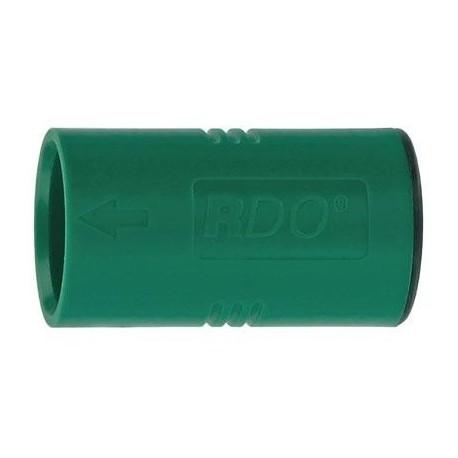 U26-RDOB-1 Tapa de Repuesto para U26