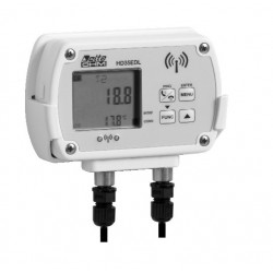 HD 35ED N/2 TC Temperature Wireless Data Logger