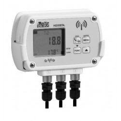 HD 35ED N/3 TC Temperature Wireless Data Logger