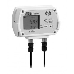 HD 35ED 1N/2 TC Temperature and Humidity Wireless data logger
