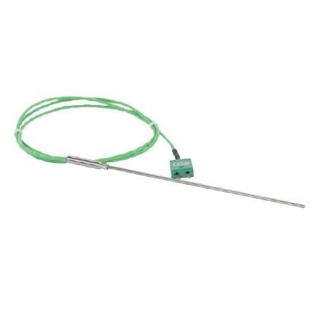 YS-MT Sensor Termopar Enfundado para registrador YoYo