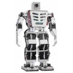 HBE-Robonova AI II Robot Humanoide