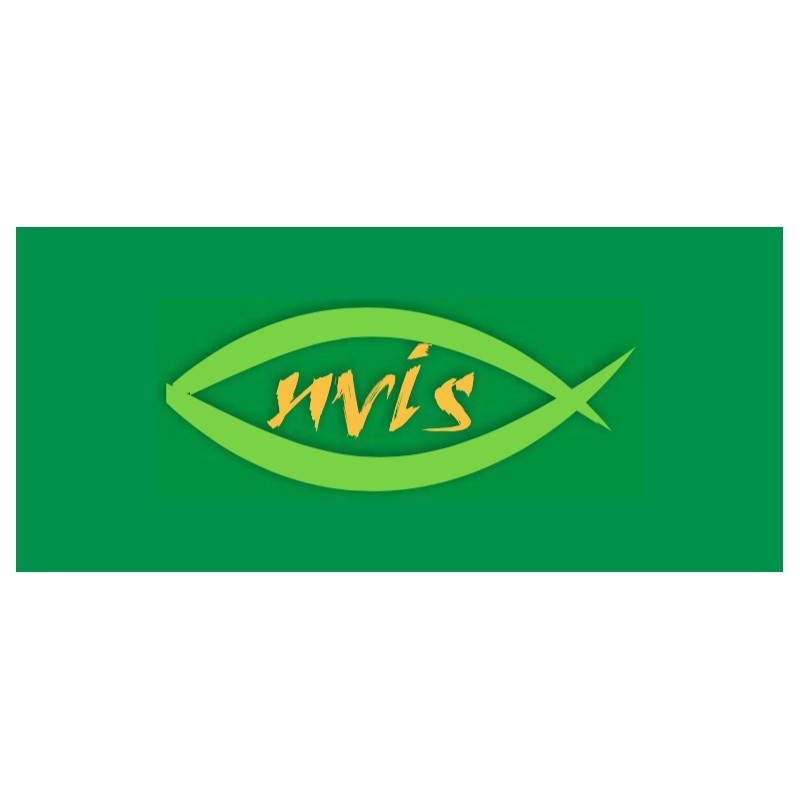 Nvis 105 Microwave Meter Calibration Output 1mw 50mhz