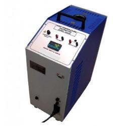 CALI-1200HN Forno de Bloco Seco para Calibração de Termopar 300 a 1200ºC