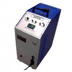 CALI-1200HN  Thermocouple Calibration Furnace 300 to 1200ºC