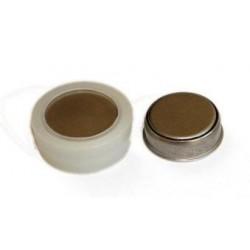 Cápsula de protección miniatura