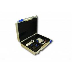 AP-700 Aquaprobe