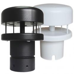 AO-WDC2E Low Power Ultrasonic Anemometer