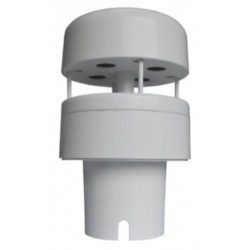 HY-WDC2THPE Weather Station