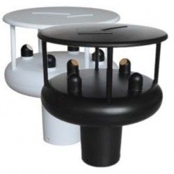 HY-WDS2E High Resolution & Accuracy Ultrasonic Anemometer