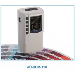 AO-BCM-110 Colorimeter