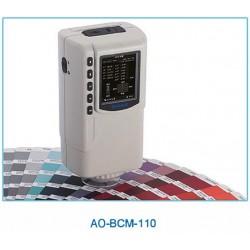 AO-BCM-110 Colorímetro