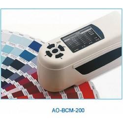 AO-BCM-200 COLORÍMETRO
