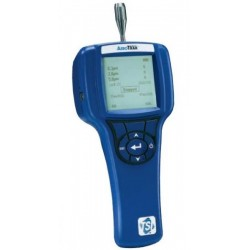 AEROTRAK-9303 Handheld Particle Counter (Range 0,3 a 25µm-1.500 Samples)