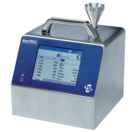 AEROTRAK-9350-02 Handheld Particle Counter (0,3 a 25µm-10.000 Samples)