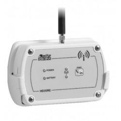 HD 35RE RF signal repeater