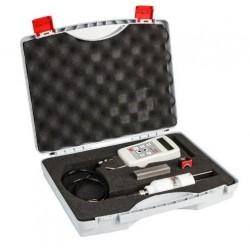 ML3-ThetaKit (Kit de Medida para Humedad de Suelo e Temperatura)