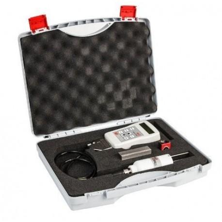 ML3-ThetaKit (Kit de Medida para Humedad de Suelo y Temperatura)