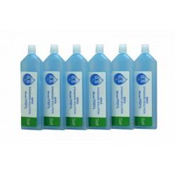 514-05 Salt Calibration Solutions 0.5% LAQUA Twin