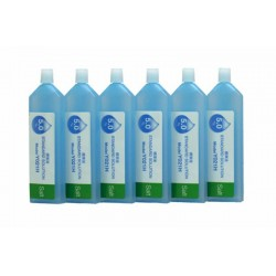 514-50 Salt Calibration Solutions 5.0% LAQUA Twin