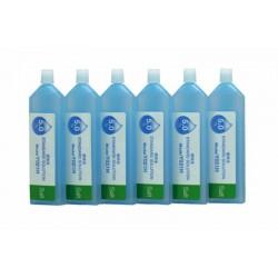 514-50 Soluciones de Calibración Salinidad a 5.0% de LAQUA Twin
