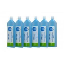 3200053535 Soluciones de Calibración de Nitrato a 30 ppm de LAQUA Twin