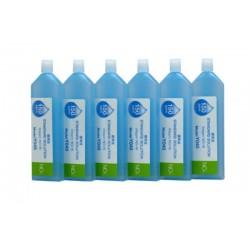 Y045 Soluciones de Calibración de Nitrato a 150 ppm de LAQUA Twin