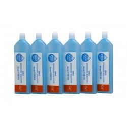 Y051H 2000 ppm Calcium Ion Standard Solution of LAQUA Twin
