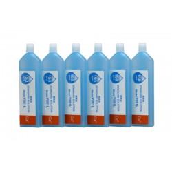 Y051L Soluções de Calibração de Cálcio a 150 ppm de LAQUA Twin
