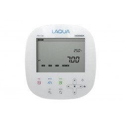 pH1100 LAQUA Benchtop Meters for Water Quality