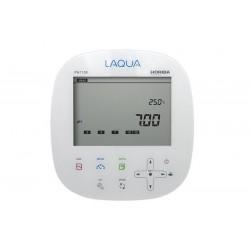 pH1100 Medidores de Sobremesa de LAQUA para la Calidad del Agua