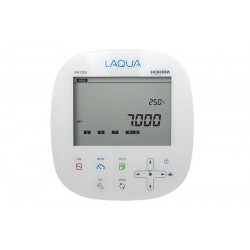 pH1200 LAQUA Benchtop Meter for Water Quality