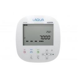 pH1200 Medidor LAQUA de Sobremesa para la Calidad del Agua
