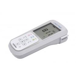 DO110 Medidor Portátil LAQUAact para Qualidade da Água
